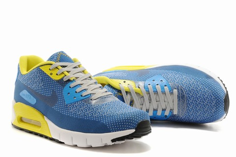 new style 39812 6b159 ... air max 90 essential pas cher