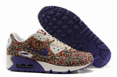 air-max-bw-cdiscount-basket-nike-pas-cher-