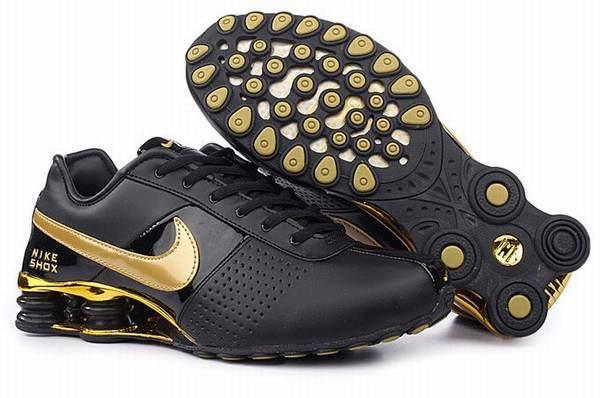 ed308fc64107b1 chaussure-shox-homme-pas-cher-shox-rivalry